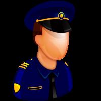 policia-mie